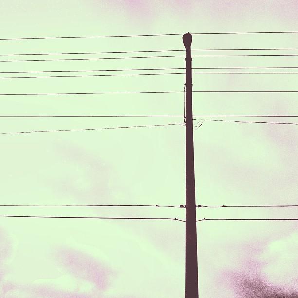 wiretension